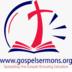 GospelSermons