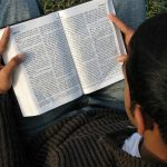 Devotional:.  A fruitless effort